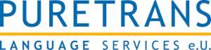 PURETRANS Language Services e.U.