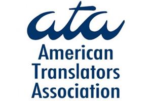 ata-logo - Translators without Borders
