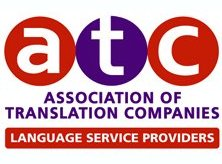 Association of Translation Companies (ATC)
