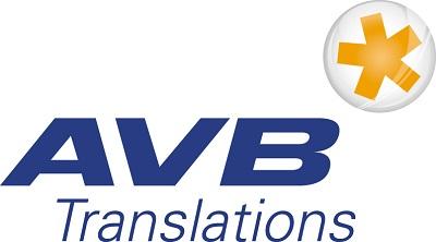 AVB TRANSLATIONS