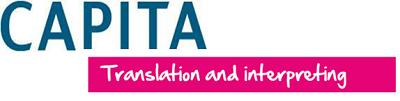Capita Translation and Interpreting