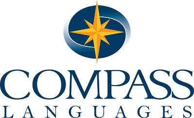 Compass Languages