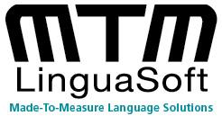 MTM LinguaSoft