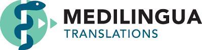 MediLingua