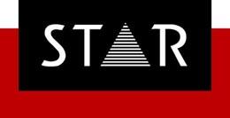 STAR UK