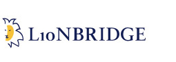 Lionbridge Becomes first Diamond Sponsor of Translators without Borders
