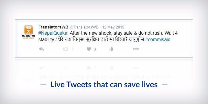 slideshow_NepalTweet