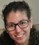 Maria Roussou