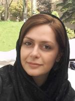Roya Khoshnevis