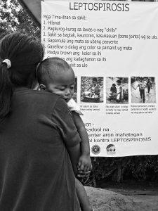 Signage Philippines
