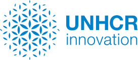 UNHCR_innovation_logo