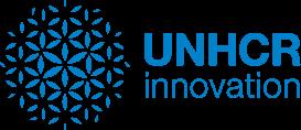 UNHCR_innovation_logo