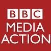 bbc media