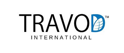 TRAVOD International