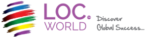 locworld-main-logo