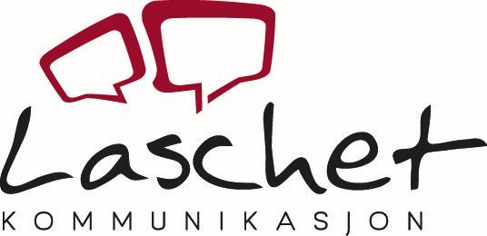 Laschet Kommunikasjon