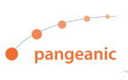 Pangeanic is proud to become one of the first Silver sponsors of Translators without Borders