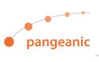 Pangeanic