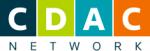 cdac-network