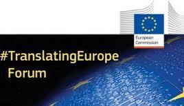 translating-europe
