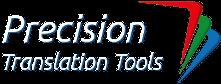 Precision Translation Tools