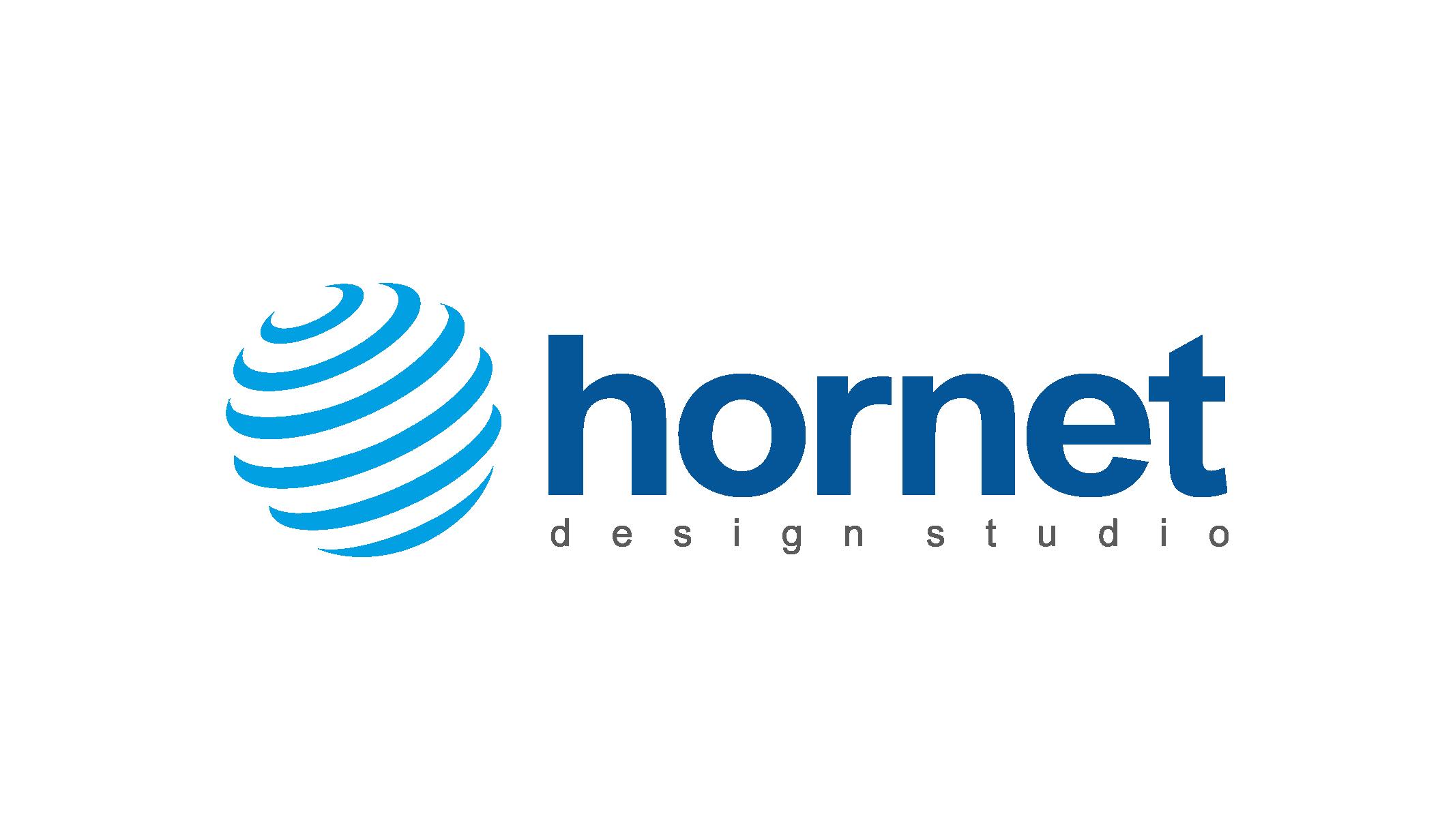 Hornet Studio Design
