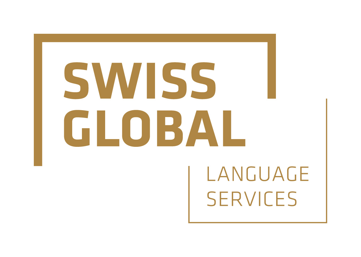 switzerland global pag dates - HD 1260×898