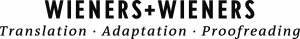 Wieners+Wieners announces TWB bronze sponsorship