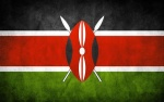 Translators without Borders provides support in 15 languages to give voice to Kenyans during elections