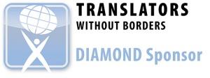 Diamond sponsor