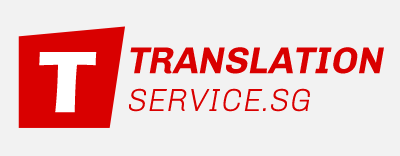 TranslationService.sg