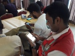 Translators without Borders launches language tool for Rohingya humanitarian response