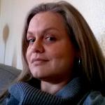 Marianthi Eliodorou
