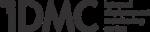 idmc logo