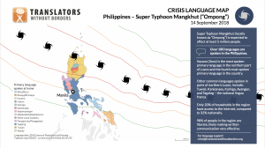 Philippines-Typhoon-Mangkhut-Language-Map-14-September-2018