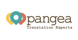 Pangea Localization Services