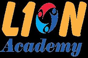 L10n Academy