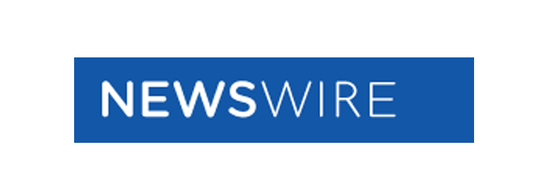 newswire-logo - Translators without Borders