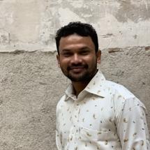 Translators without Borders TWB Our Team Kamal Hossain