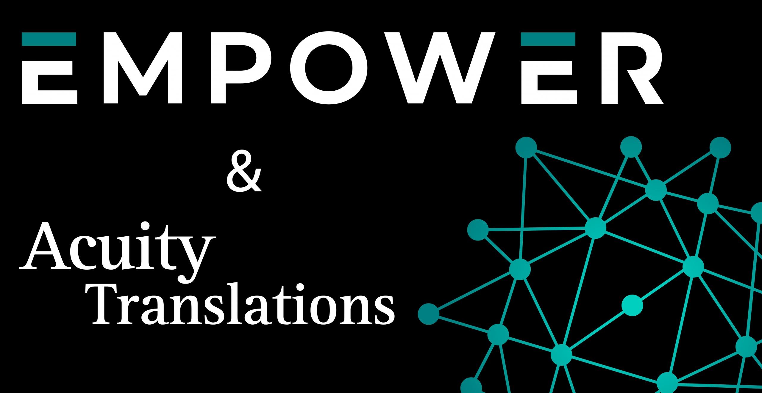 EMPOWER Translate Ltd.