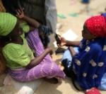 Nigeria Glossary COVID 19