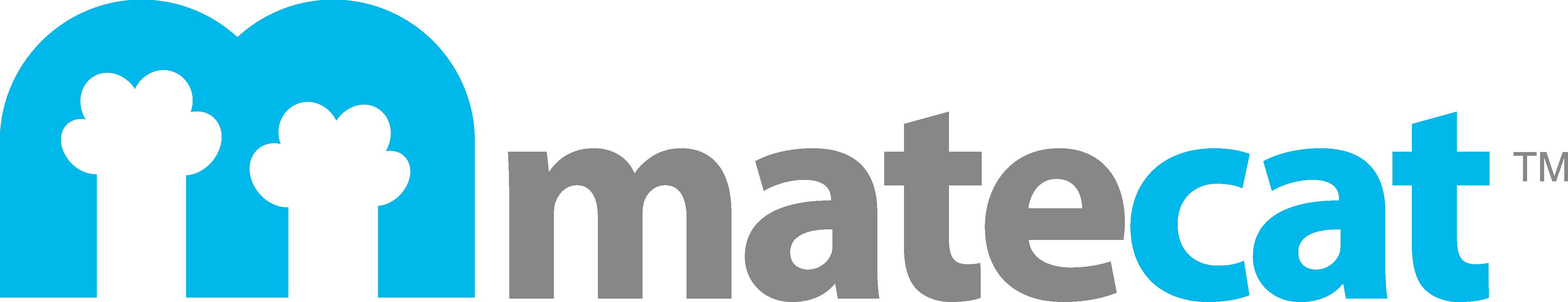MateCat