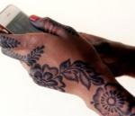 Conversational Designer - Nigeria user Shehu chatbot